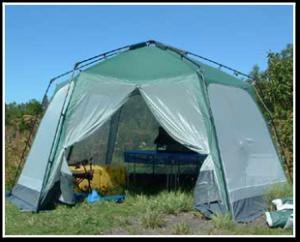 tents12