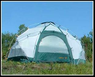 tents3